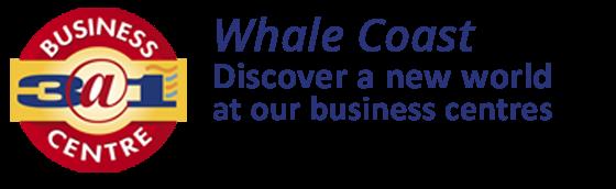3@1 Whale Coast